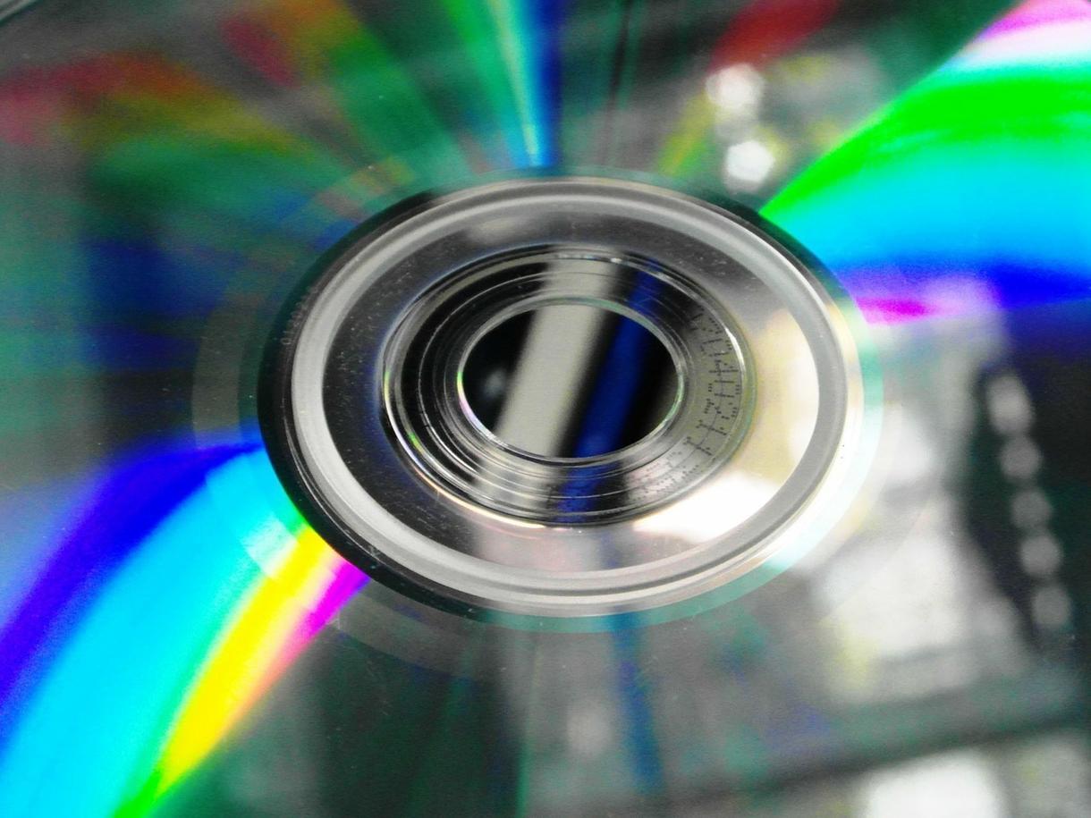 動画データからDVDビデオ作成します 動画データからDVD(ブルーレイ)用データを作成 多用途可能