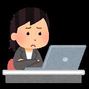 最短即日!データ入力、文字起こしお手伝いします 手書きのメモ、PDF、画像からの文字起こしでお困りの方へ イメージ1
