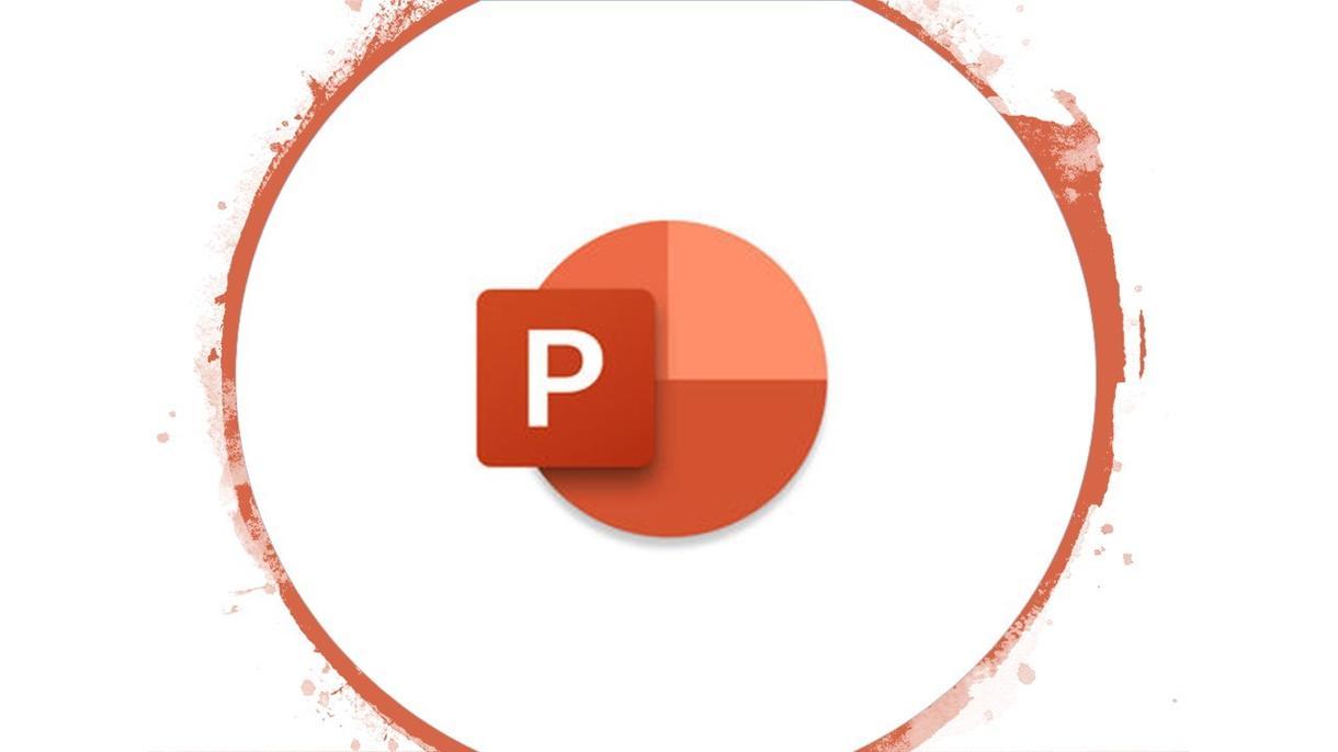 パワーポイントで、イメージに合うチラシを作ります パソコンが苦手だけど素敵なデザインのチラシが欲しい方へ