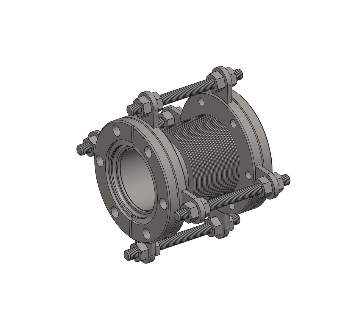 機械設計、配管設計お手伝いいたします 機構や配管、生産設備、板金等幅広く対応!