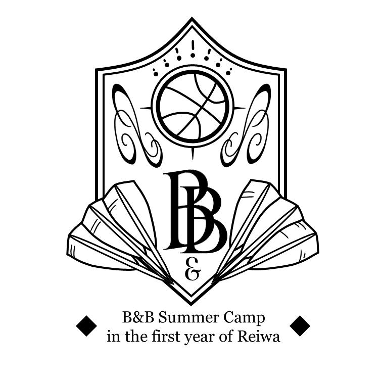 ロゴデザイン【大学生・専門学生優遇】します サークルなどの社会集団に、素敵なロゴを沿えませんか?