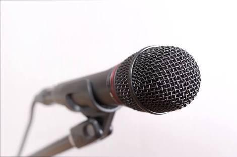 歌ってみたを投稿するまでをサポートします 歌い手さん大歓迎です!MIXも可能 イメージ1