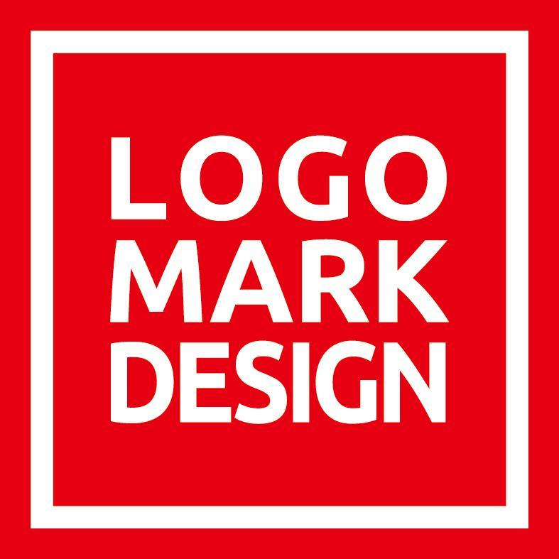 ロゴデザイン作成いたします 修正なんどでもOK!おまかせOK!短納期OK!