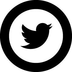 Twitter1 9万人のアカウントで宣伝します あなたのお店 Youtube ブログ を1回ツイートします 集客 Snsマーケティング ココナラ
