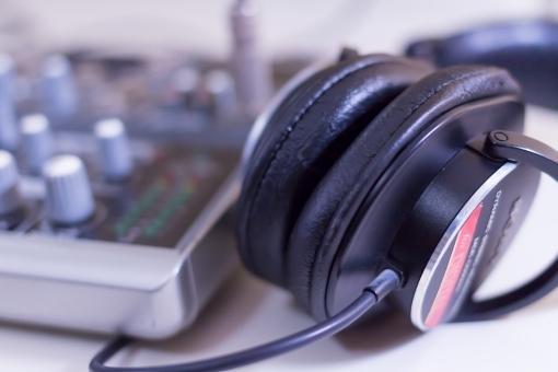 楽曲MIX!CD音源のような高品質音源に仕上げます ハイクオリティなミックスで楽曲をさらにかっこよく仕上げます!