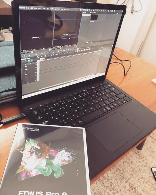 動画編集の代行を承ります 元テレビ局ディレクター経験を活かし、高品質なものを作ります イメージ1