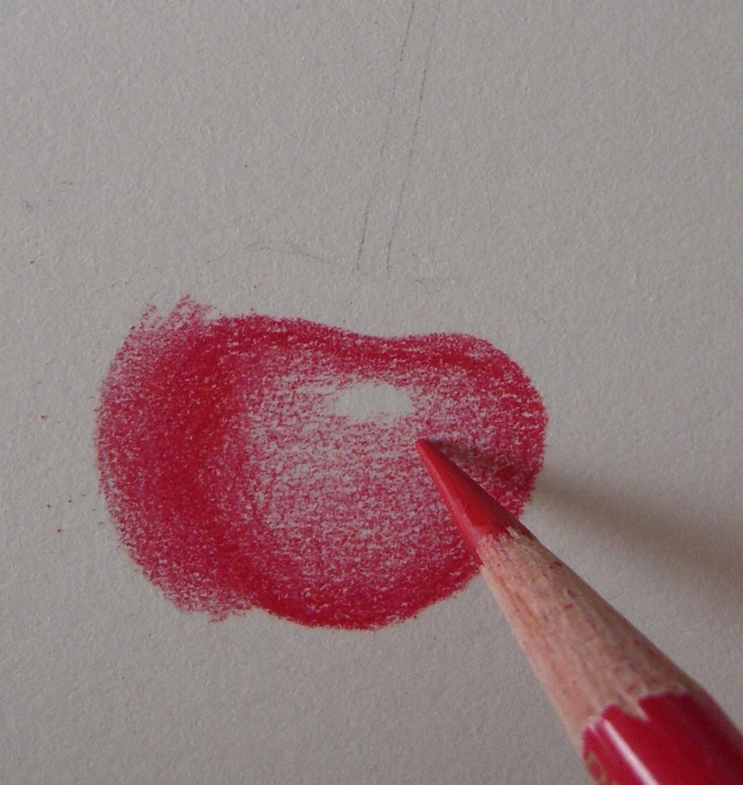 色鉛筆アートレッスンを通信講座でおこないます 色鉛筆の使い方、絵の描き方、教室開講についてお悩みの方へ!