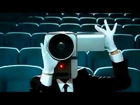映画は人生を豊かにする。最高の映画お勧めします あなたのほんの数時間、私に託してみてください。