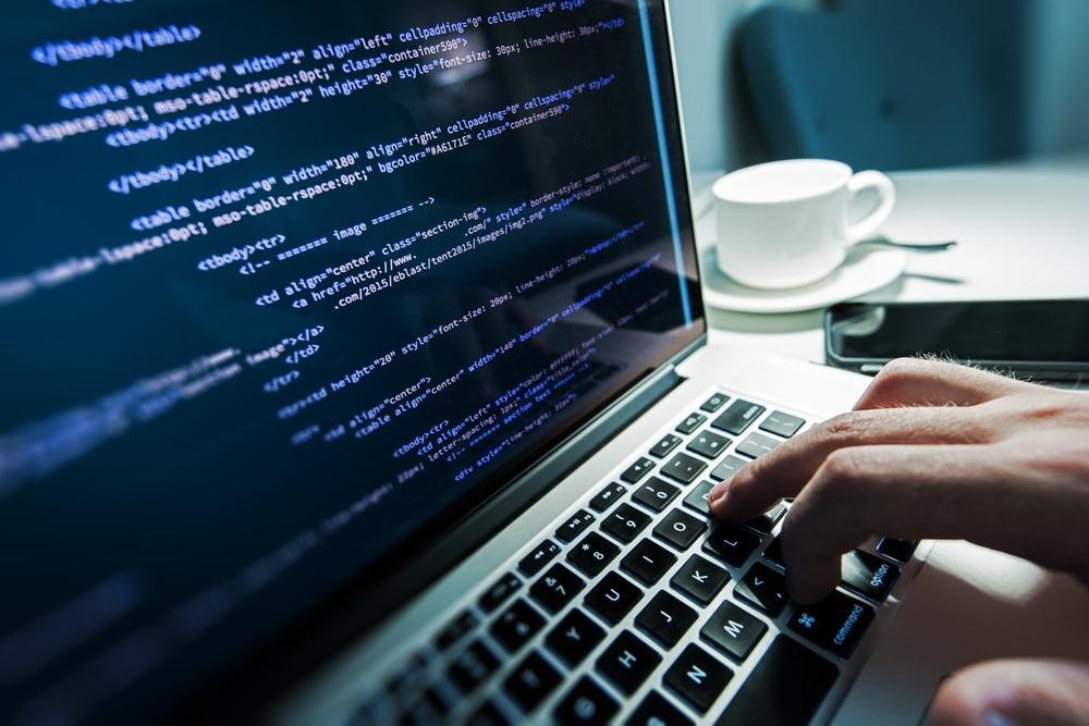 HTML・CSSの簡単な修正や追加、更新をします とにかく安く済ませたいという方へ!