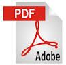 PDF・スキャン画像をエクセル・ワード等変換します 迅速、きれいな仕上がりになるよう心掛けております。