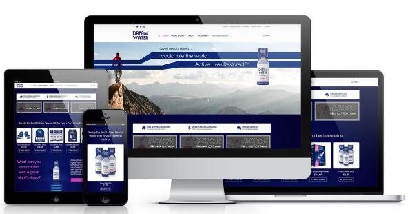 定期的なWebサイトの運用します 本業Web担当者によるサイト運用に依頼してみませんか?