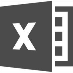 エクセル Excelの困ったを解決します エクセル Excel作業でお困りの方へ データ整理 集計 エクセル作成 ココナラ