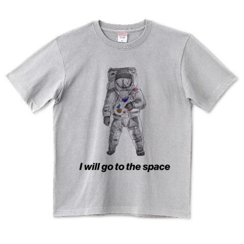 オリジナルTシャツをデザインします オリジナルTシャツの制作と販売実績多数!