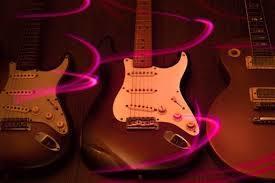 ハードロック系ギターソロプレイ代行録音承ります あなたの作った曲にギターソロを入れます