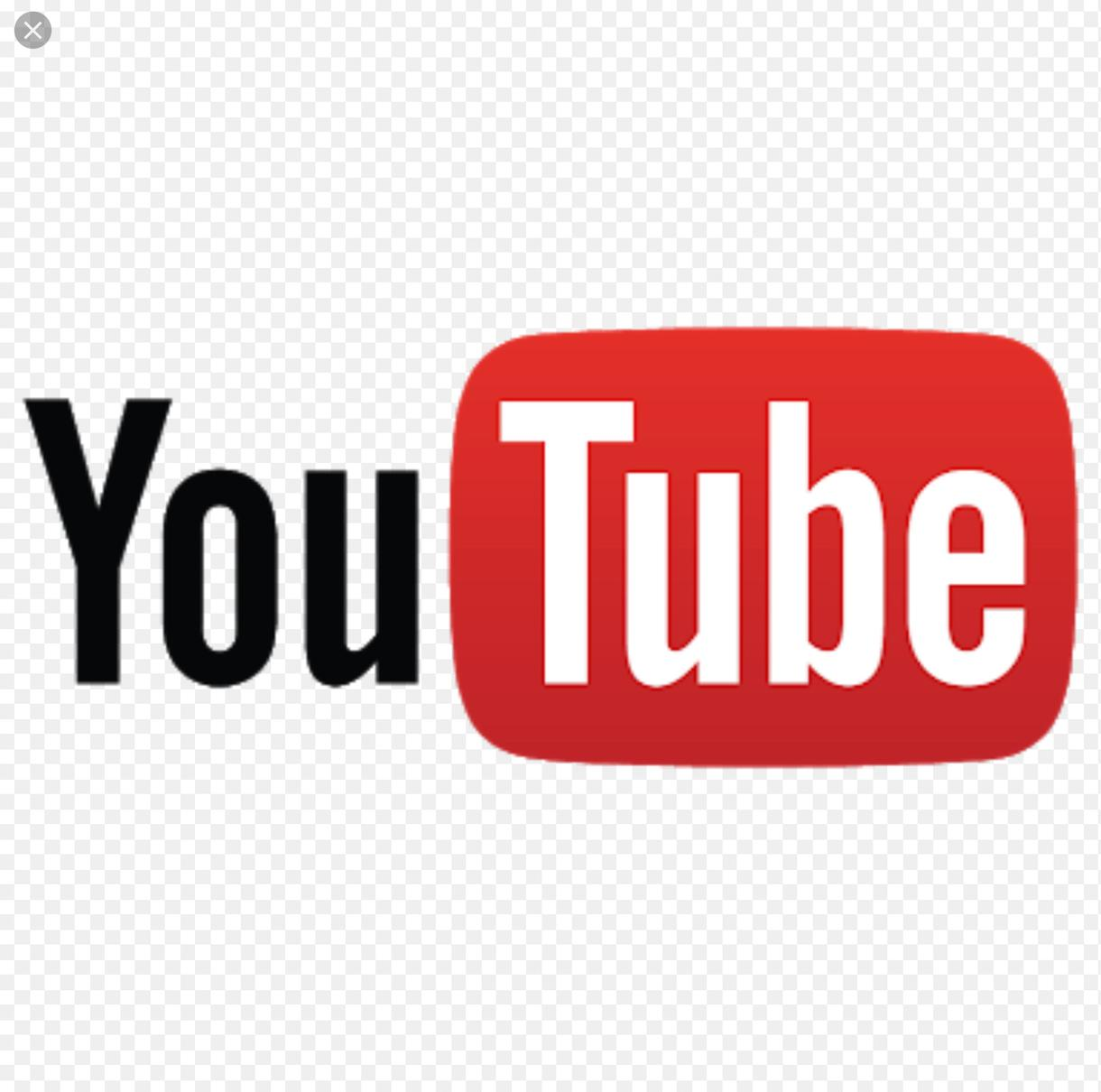 YouTyuberのお助け隊として体はります 撮影する際スリリングな動画を撮りたい方 イメージ1
