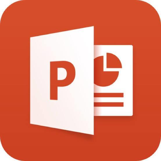 PowerPointのブラッシュアップ代行致します 伝えたいことをしっかり伝えるPowerPointにします。 イメージ1