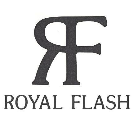 お店のマーク、ロゴタイプのデザイン承ります プロのデザイナーがあなたのお店にぴったりのロゴを作ります。
