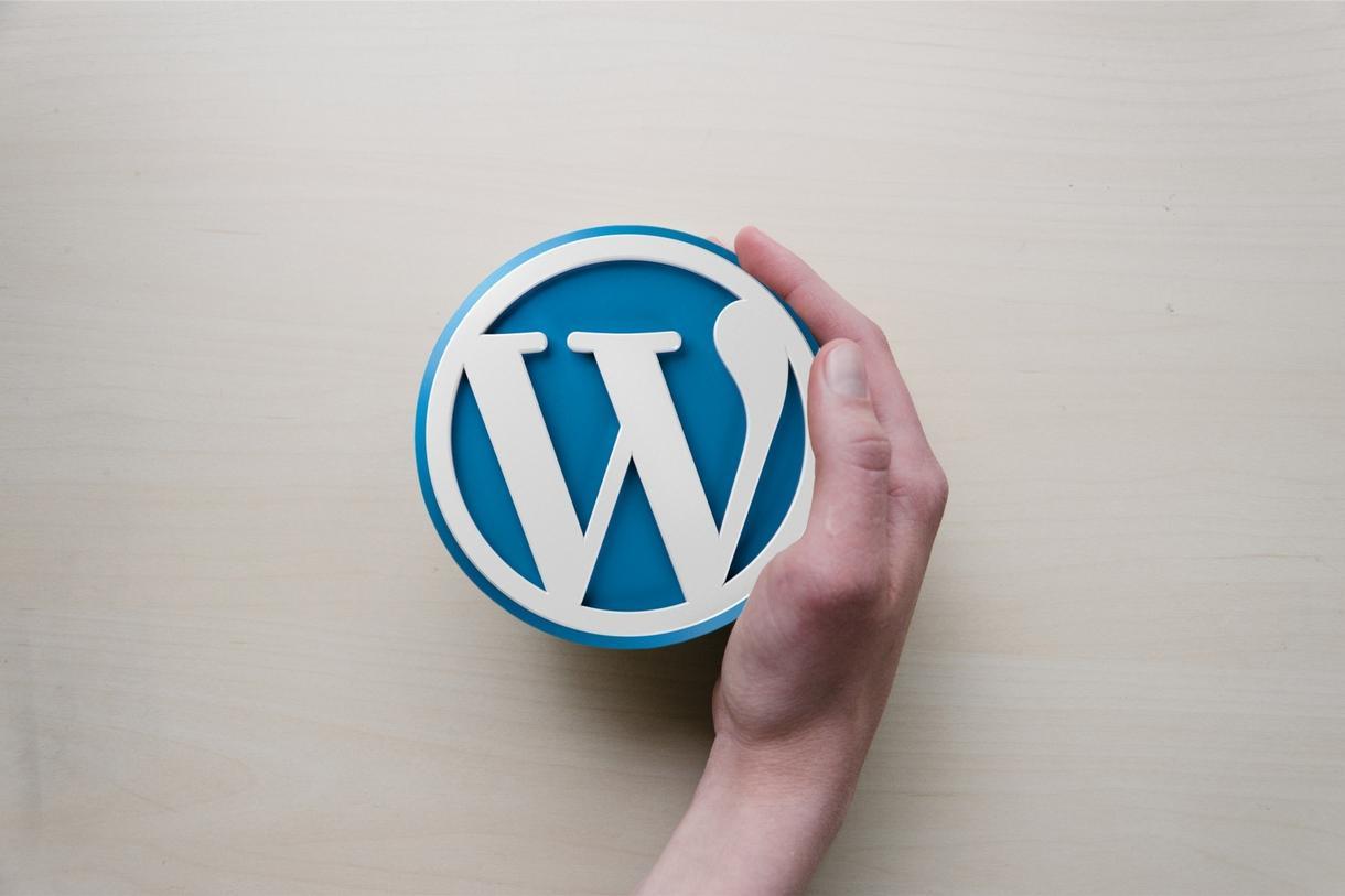 WordPressサイト修正致します WordPressのここが分からない… ご相談もお受けします