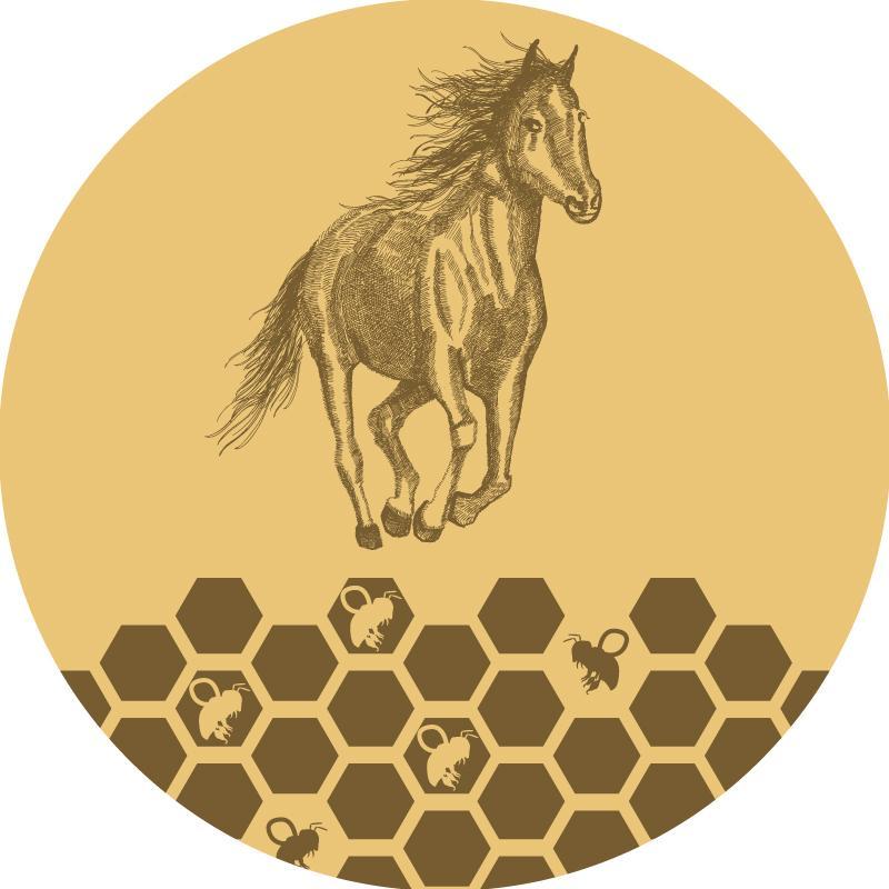 世界にひとつの線画ロゴを制作します 一度みたら忘れられないロゴを心を込めて制作します。