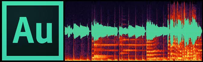 イベントや学校祭などで使う音源の編集やります 「この部分を切りたい・この部分から次の曲に繋いで欲しい」など