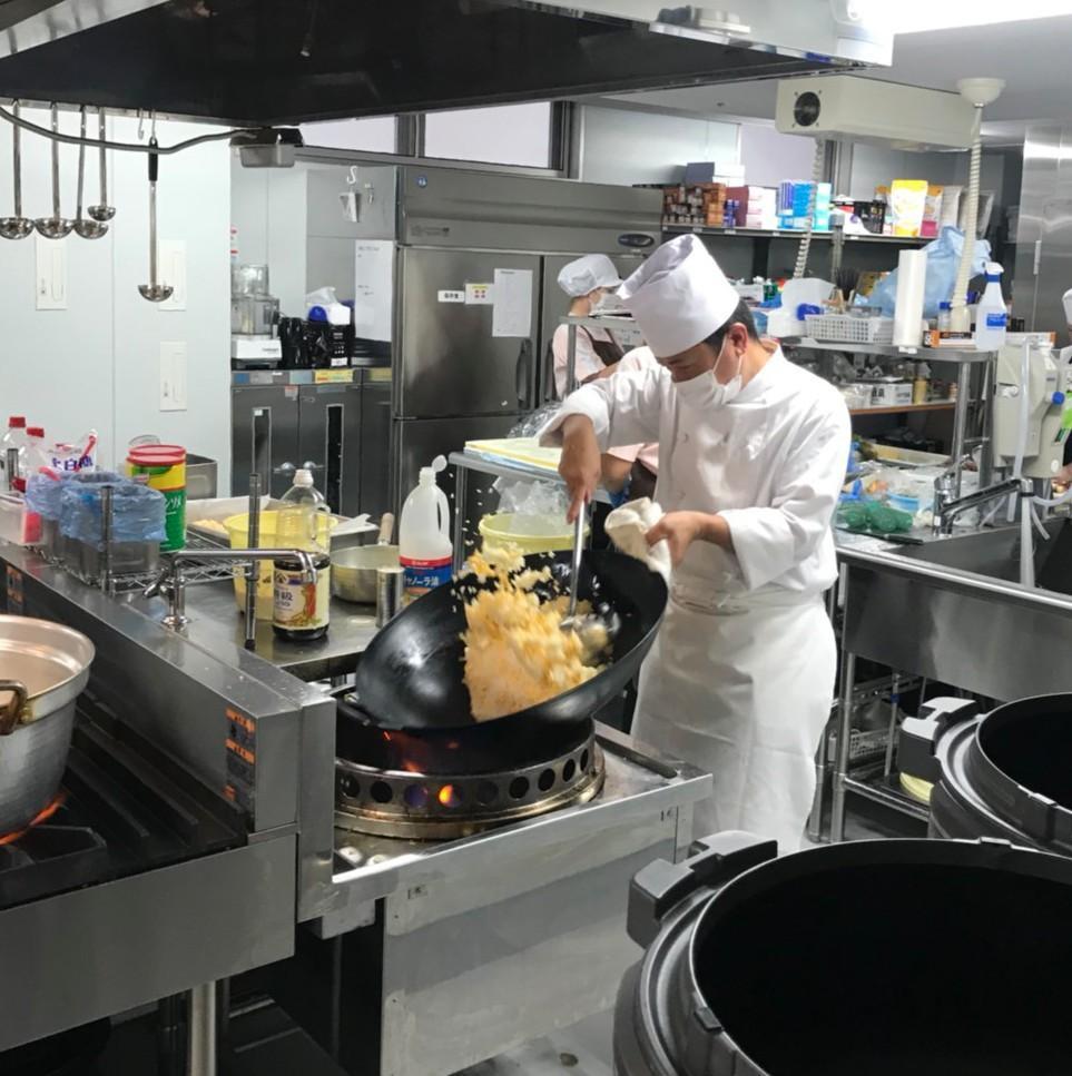 お店、会社の問題に沿った研修資料を作成致します 飲食業界専門のコンサルタントが様々な問題を解決致します! イメージ1