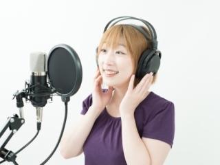 """貴方の""""声""""にお付き合いします 掛け合い、読み合い、歌聞いて欲しい、演技聞いて欲しいetc!"""