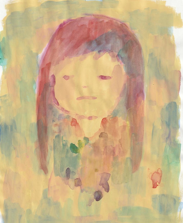 あなたの大切なペットオリジナルイラスト描きます 雰囲気をつかんでやさしく描きます