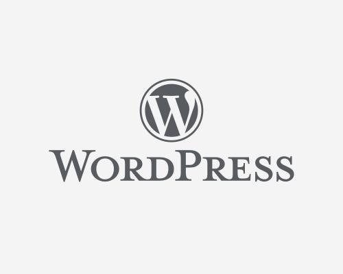 簡単なホームページ、ブログ作成します 中小企業様、個人事業主様、個人でHPを持ちたい方向け
