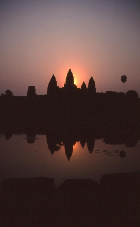 海外・国内旅行の写真をカッコいい動画にします 海外旅行の写真をSNSでカッコよく表現したい方!