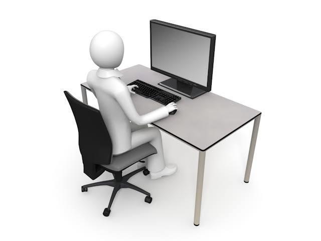 事務代行します 総務経験者がバックオフィス業務をお手伝いします! イメージ1