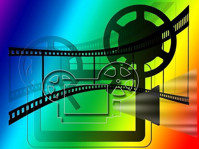 Moviemakerにて動画作成を代行いたします 手の込んだ動画を作りたいけど、作り方がわからないあなた