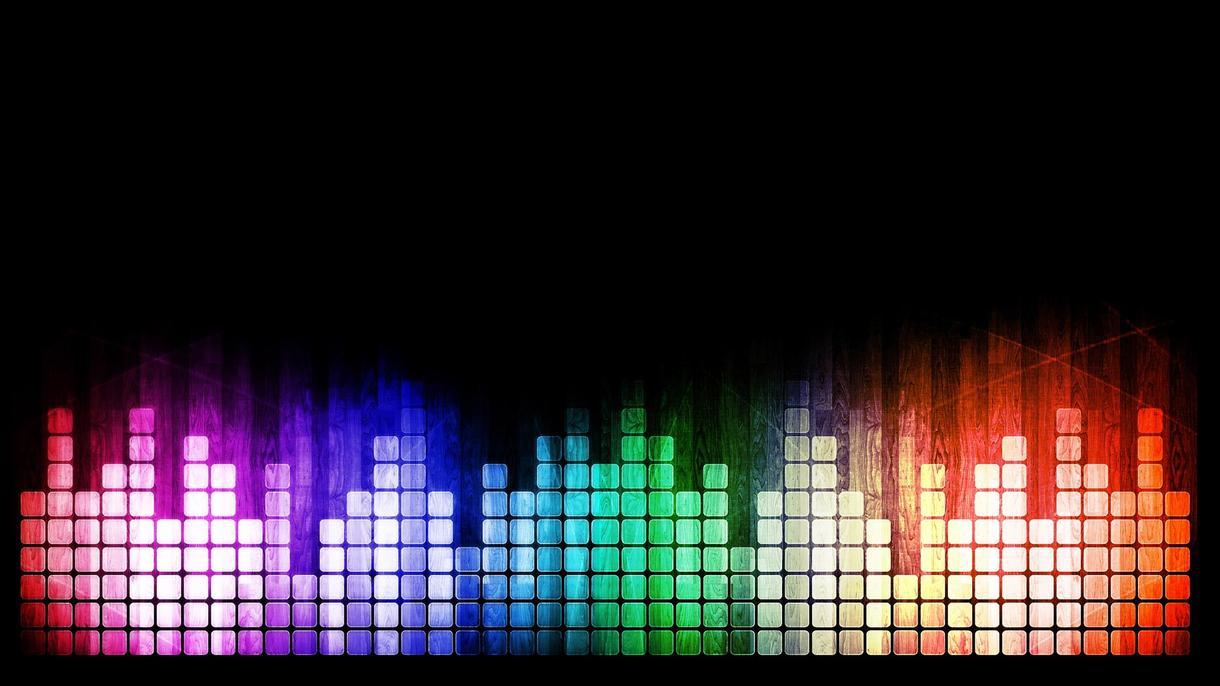 様々なジャンルの楽曲を制作します どのようなジャンルにも対応可能です イメージ1