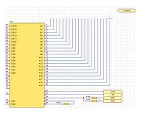 手書きの電気回路図面を製図します 〜めんどくさい製図を誰かにお願いしたい〜