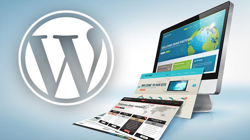 WordPressでブログ開設お任せできます WordPressで新規ブログを作りたい方必見!