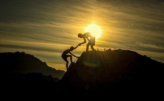 コーチングで【独立、起業、成長】をサポートします 「夢を実現したい」「自分を変えたい」「成長したい」あなたへ イメージ1