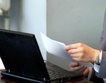 ワード・エクセル・弥生会計他、PC事務を代行します ★事務作業はプロに任せ、あなたの時間を有効活用しませんか? イメージ1