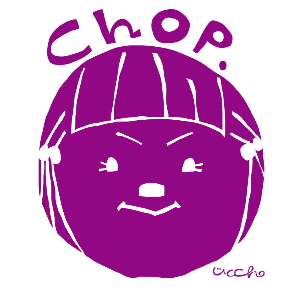切り絵みたいな似顔絵イラスト描きます SNSアイコンや名刺、ホームページにいかがですか?