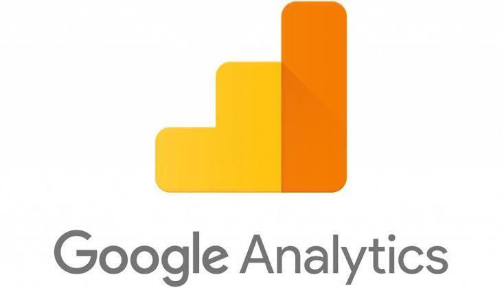 Googleアナリティクスに関するご相談承ります 設置・設定・レポート作成など各種対応