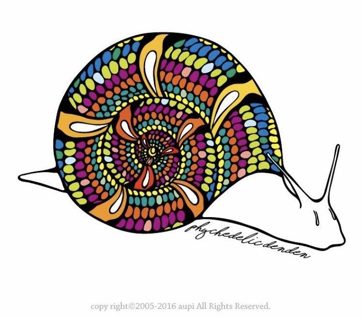 個性派イラスト描きます 精密ペン画・デジタル画・かわいい・ホラー・ポップ