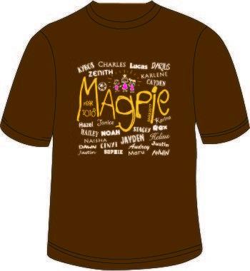 名刺、バナー、Tシャツ等何でもデザイン致します 自分では作れないオシャレなオリジナルデザインを作りたい皆様へ