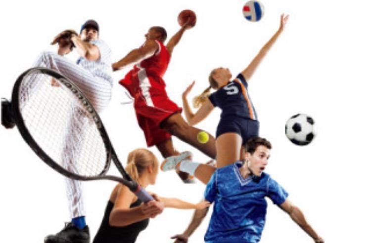 わかりやすい運動・スポーツの実践方法を教えます 部活動・クラブチーム・子供の遊びの触れ合い方など イメージ1