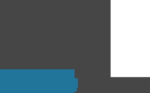 格安で構築からテーマインストールまで引き受けます 【WordPress】構築代行/テーマ・プラグイン導入/など