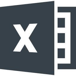 Excel作成・マクロ作成いたします 営業・経理・情報管理の勤務経験あります! イメージ1