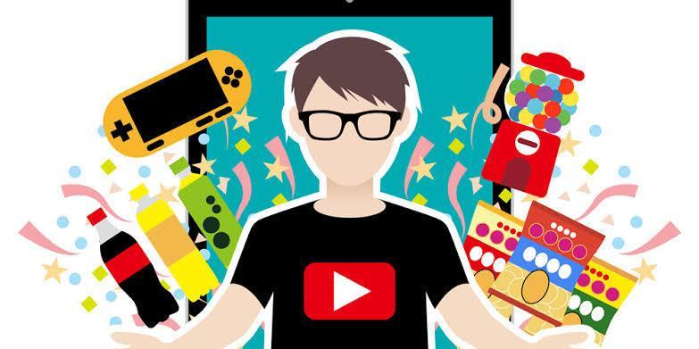 ゲーム実況・実写動画などの編集をします 期待に添えるようにあなたのご希望に応えましょう!