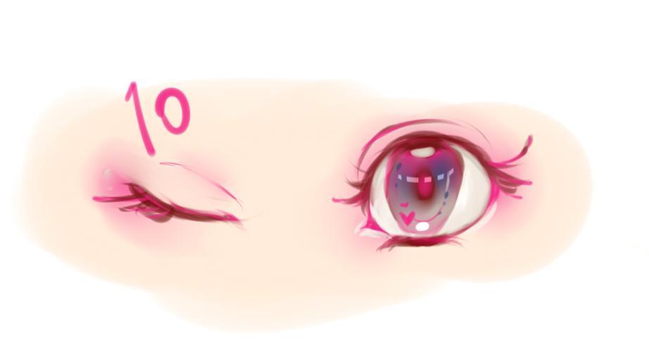 アイコン用、動画用のイラスト描きます!