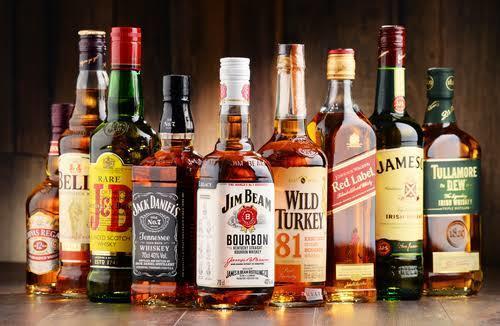 美味しいウイスキー紹介します うまいウイスキーどこからくるのか イメージ1