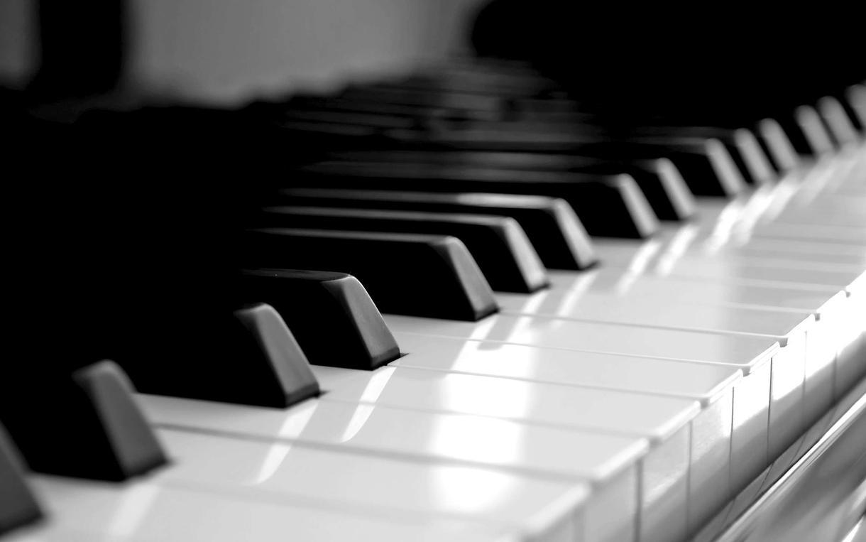 あなたへオリジナルの曲を作りますますますます とりあえず演奏したいあなたへ! イメージ1