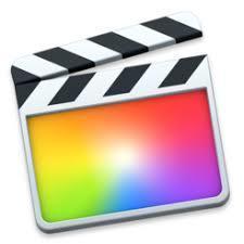 あなたの撮影した動画を最高の作品にします やり方がわからない、面倒、かっこよくしたいという方へ!! イメージ1