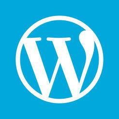 Wordpressブログ立ち上げサポートします Wordpressでブログを作りたい方向け!