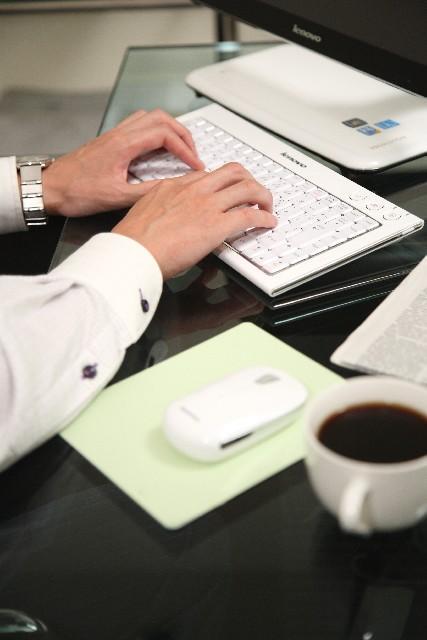 パソコンやネット苦手な人のサポートます IT詳しくないけど会社で担当になり苦戦している人を助けたい イメージ1